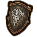 TPHD Wooden Shield Icon.png