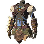 BotW Barbarian Armor Light Blue Icon.png