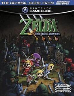 FSA Nintendo Power Guide.jpg