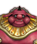 HWDE Moblin Icon.png
