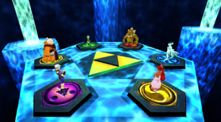 OoT3D Chamber of Sages.png
