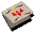 OoT Zelda's Letter Icon.png