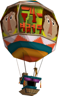 ST Beedle's Air Shop Model.png