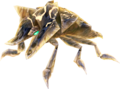 TP Shadow Insect Render.png