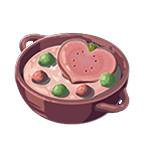 BotW Creamy Heart Soup Icon.png