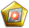 HW Gold Din's Fire Badge Icon.png
