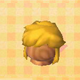 ACNL New Hero Wig.png