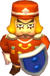 ALBW Captain Model.png