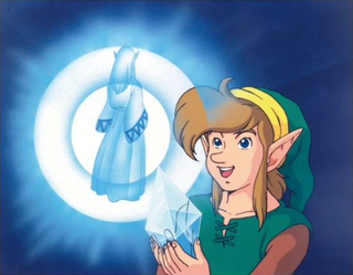 ALttP Link Freeing Maiden Artwork.png