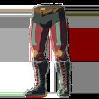 BotW Radiant Tights Crimson Icon.png