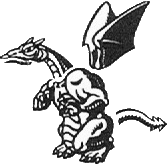 Dragon Game & Watch.png