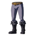 HWAoC Dark Trousers Icon.png