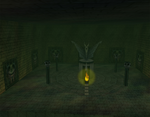 OoT Shadow Temple.png