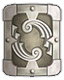 SS Fortified Shield Icon.png
