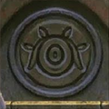 Symbol of the Oocca.png