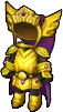TFH Sword Master Suit Icon.png