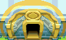 TMC Minish Door Sprite.png