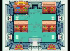 TMC Royal Hyrule Library Interior.png