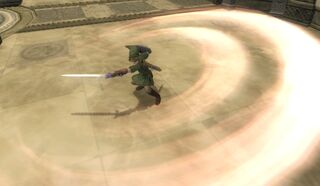 TP Link Using Great Spin.jpg