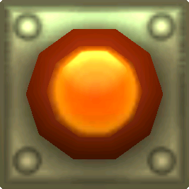 ALBW Floor Switch Model.png