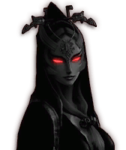 HW Dark Twili Midna Icon.png