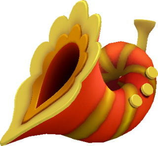 LANS Conch Horn Model.png