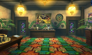 MM3D Mayor's Residence.png