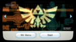 TP Wii Start Screen.png
