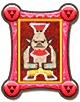 ALBW Sage Rosso Icon.png