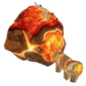 HWAoC Rock Roast Flambé Icon.png
