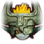 HWDE Midna Mini Map Icon.png