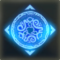 BotW Travel Medallion Icon.png