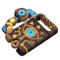 HWAoC Ancient Power Boost Icon.png
