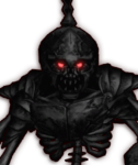 HWDE Dark Stalmaster Icon.png