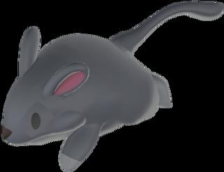 LANS Mouse Model.png