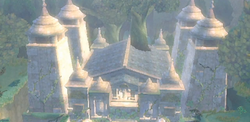 SS Sealed Temple Exterior.png