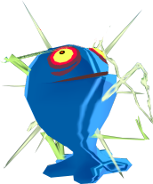 TWW Blue Chuchu Model.png