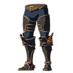 BotW Ancient Greaves Icon.png
