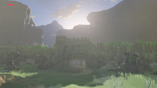 BotW Fort Hateno.png