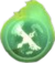 BotW Revali's Gale Icon.png