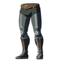 HWAoC Radiant Tights Icon.png