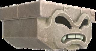 LANS Stone Elevator Model.png