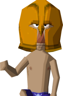 Masked Beedle.png