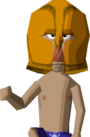 File:Masked Beedle.png
