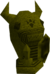 OoT Armos Model.png