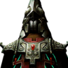 SSBU Zant Spirit Icon.png