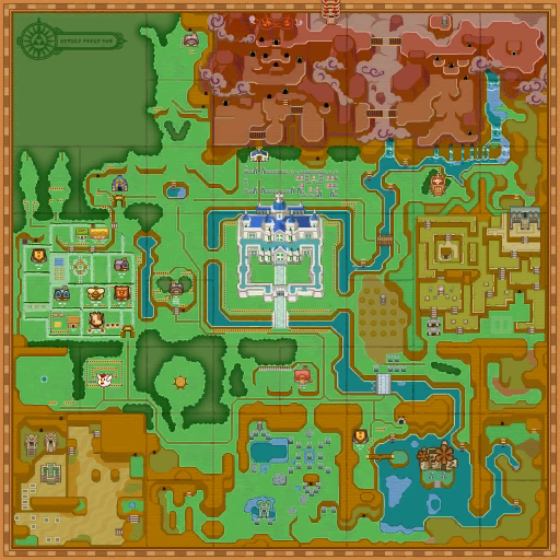 ALBW Hyrule Map.png