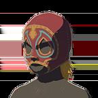 BotW Radiant Mask Crimson Icon.png