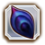 HW The Imprisoned's Scales Icon.png
