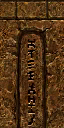 MM3D Dampes House Sign 1.png